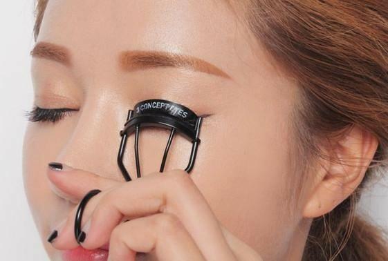 Cách trang điểm mắt
